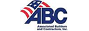 logo-abc smaller