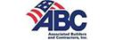 logo-abc smaller